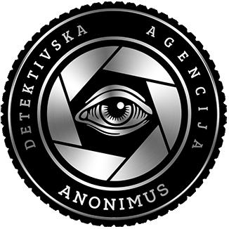 Detektivska agencija Anonimus je licencirana detektivska agencija, koja poseduje licencu za obavljenje detektivske delatnosti (broj 15-2631/4) izdatu od strane MUP-a Srbije